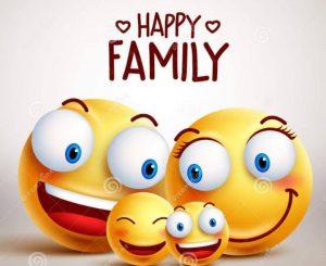 بادکنک آنلاین یک اتفاق ساده برای شادی خانواده . خرید آنلاین بادکنک ، خرید آنلاین ظروف یکبار مصرف ، فروش آنلاین بادکنک ، فروش آنلاین ظزوف یکبار مصرف